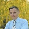 Юра Nikolayevich, 20, г.Чернигов