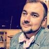 Александр, 34, г.Нагария