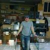 UMIRBEK, 33, г.Актобе (Актюбинск)