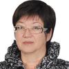 Татьяна, 57, г.Джезказган