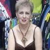 Галина, 58, г.Навля
