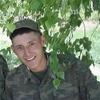 Ruslan, 27, г.Верхние Киги