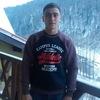 Виктор, 19, г.Николаев