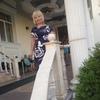 виктория, 53, г.Воскресенск