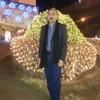 hasan, 42, г.Авадхара