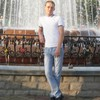 Вячеслав Борисенко, 34, г.Биробиджан