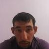 азамат, 30, г.Актобе (Актюбинск)