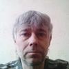 Евгений, 45, г.Казань