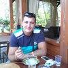 Иван, 31, г.Яхрома