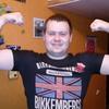 Дмитрий, 30, г.Икша