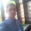 алексей, 34, г.Железногорск