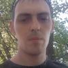 Дмитрий, 34, г.Кропивницкий