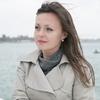 Катерина, 36, г.Бердянск