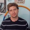Дмитрий, 32, г.Усть-Каменогорск