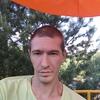Сергей, 34, г.Чайковский