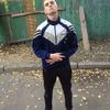 Павел, 18, г.Киев