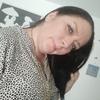yuli, 36, г.Эйлат
