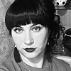 Наталья, 30, г.Кушва