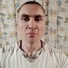 Костя, 33, г.Барабинск