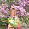 Наталья, 49, г.Козелец