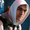 Иван, 28, г.Билибино