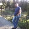 ВОЛОДЯ ПШИСЛУП, 36, г.Дрогобыч