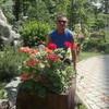 евгении, 34, г.Шахтерск
