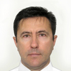 игорь, 55, г.Новороссийск