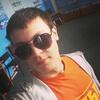 Бека, 21, г.Талдыкорган