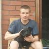 Витя, 32, г.Березовский
