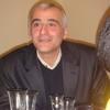 ЭДУАРД, 45, г.Vanadzor