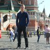 Александр, 22, г.Кировск
