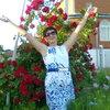 Зинира, 43, г.Верхние Татышлы