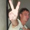 Anatoliy, 28, г.Новосибирск
