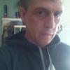константин, 37, г.Катав-Ивановск