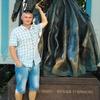 Александр, 32, г.Саки