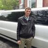 михаил, 27, г.Петропавловск-Камчатский
