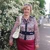 Людмила, 63, г.Брест