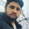 Sanjar, 30, г.Навои