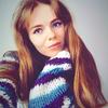 Anna, 25, г.Серпухов