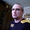 Андрей, 48, г.Луганск