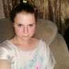 Анюта, 30, г.Дальнереченск