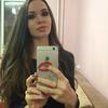 Аня, 26, г.Самара