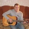 Алексей, 40, г.Белев