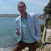 Alehandro, 32, г.Portugalete