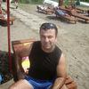 Halil, 35, г.Кониа