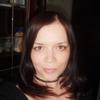 светлана, 28, г.Нижневартовск