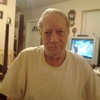 imastranger2, 67, г.Гловервилл
