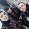 Миша, 23, г.Кропивницкий