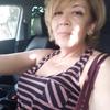 Джема, 48, г.Ялта